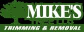 Mike's Tree LLC